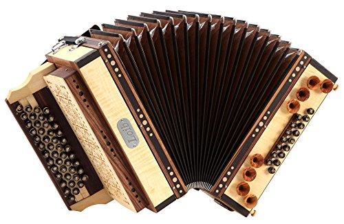 Loib-Harmonika-IVD-rable-G-C-F-B-avec-basse-H-et-basse-en-alternance
