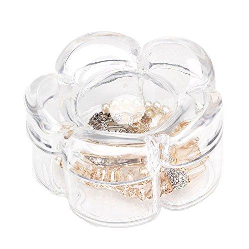 choice-fun-maquillage-acrylique-organisateur-fleur-bijoux-en-forme-de-boite-de-rangement-bureau-orga