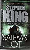 ISBN: 0307743675 - 'Salem's Lot
