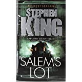 'Salem's Lotby Stephen King