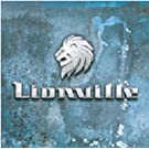 Lionvill