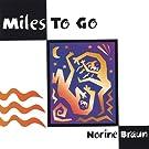 Miles to Go [Explicit]