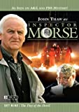 Inspector Morse Set Nine: The Day of The Devil