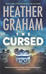 The Cursed (Krewe of Hunters Book 12)