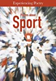 Product 1432995685 - Product title Sports Poems (Experiencing Poetry)