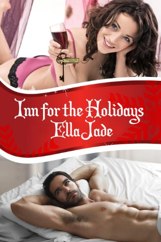 inn-for-the-holidays-the-pleasure-inn-series-book-3-english-edition