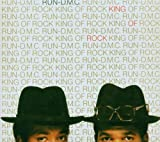 King of Rock (Deluxe Expanded Edition)