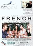 Smart French: Beginner Level - Learn...