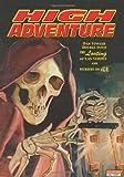 High Adventure #134