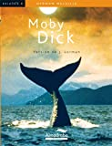 img - for Moby Dick (Kalafate) (Spanish Edition) book / textbook / text book