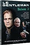 Le Gentleman: Saison 2 (2 DVD) (Version française)