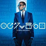 Chris Brown Fortune [Deluxe Version]