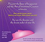 img - for Discover the Power of Imagination and the Art of Intentional Creation by Melissa Zollo (2003-06-01) book / textbook / text book