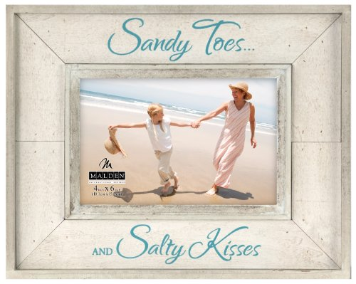malden-sun-washed-woods-vacation-memories-sandy-toes-and-salty-kisses-sand-distressed-picture-frame-