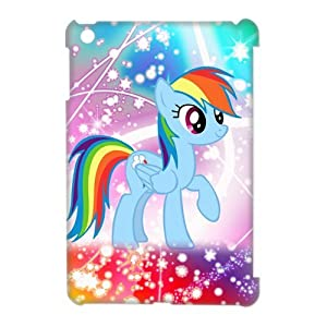 Kingdom Design Funny Cartoon My Little Pony Friendship