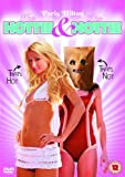 The Hottie And The Nottie [DVD]