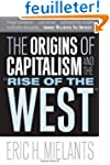 """The Origins of Capitalism and the """"Ri..."""