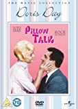 Pillow Talk packshot