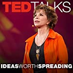 How to Live Passionately – No Matter Your Age | Isabel Allende