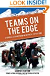 Teams on the Edge