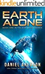Earth Alone (Earthrise Book 1) (Engli...