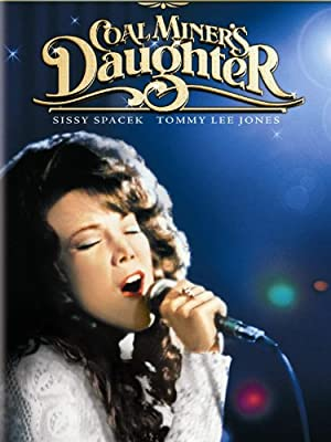 Coal Miner's Daughter [HD]