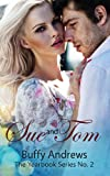 Sue and Tom (The Yearbook Series Book 2)