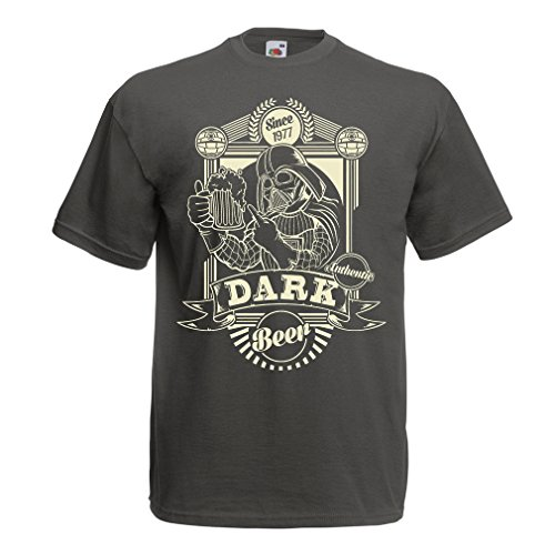 n4346-t-shirt-male-dark-beer-x-large-graphite-multi-color