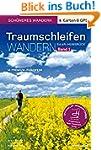 Traumschleifen Saar-Hunsr�ck - Band 1...