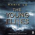 The Young Elites Hörbuch von Marie Lu Gesprochen von: Carla Corvo, Lannon Killea