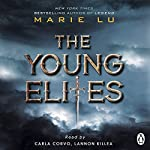 The Young Elites | Marie Lu