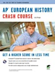 AP European History Crash Course (Adv...