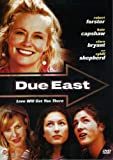 Due East [DVD] [Region 1] [US Import] [NTSC]
