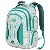 High Sierra Vex Backpack