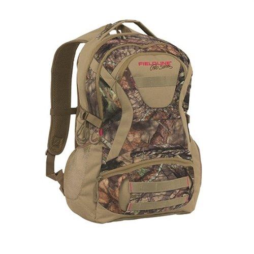 fieldline-womens-treeline-backpack-mbuc