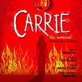 Carrie: The Musical (Premiere Cast Recording)