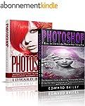 Photoshop for Photographers ( Box Set...