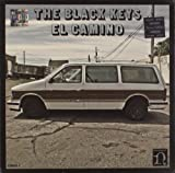 El Camino The Black Keys
