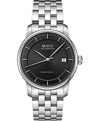 mido-m86004131-montre-de-poignet-pour-homme