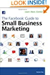 The Facebook Guide to Small Business...