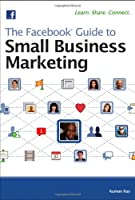 The Facebook Guide to Small Business Marketing ebook download
