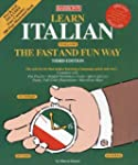 Learn Italian the Fast and Fun Way wi...