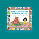 Happy Birthday, Rotten Ralph | Jack Gantos