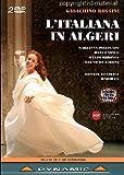 echange, troc Gioachino Rossini - L'Italiana in Algeri (Rossini Opera Festival in Pesaro 2007)