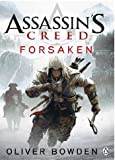 Oliver Bowden Assassins Creed 5 Forsaken