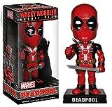 Dealsmountain.com: Funko Marvel - Deadpool Wacky Wobbler