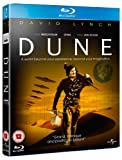 Image de Dune (Blu-Ray) [Import]
