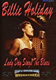 Lady Day Sings the Blues [DVD] [Region 1] [US Import] [NTSC]