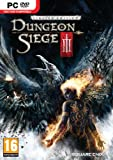 Dungeon Siege 3 Limited Edition (PC)