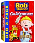 Bob the Builder: Can-Do! Collection